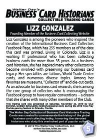 0005 LIzz Gonzalez