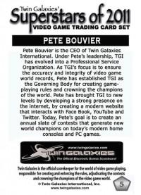 0005 Pete Bouvier