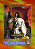 0005 - Louis XIV - King of France