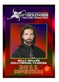 0001 Billy Miller - Color