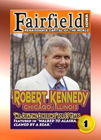 0001 Bob Kennedy