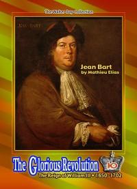 0010 - Admiral Jean Bart