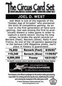 0011 Joel West