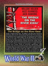 0011 - The Bridge on the River Kwai