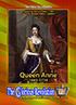 0013 - Queen Anne - 1665 - 1714
