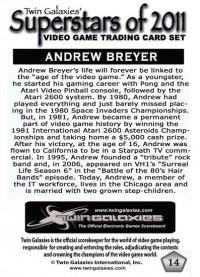 0014 Andrew Breyer