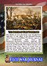0014 - The Battle of Fort Donelson