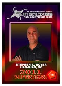 0015 Stephen Boyer