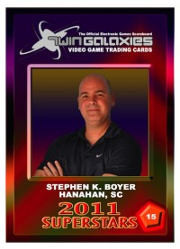 0015 Stephen Boyer
