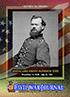 0015 - General James Birdseye McPherson