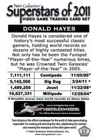 0017 Donald Hayes