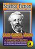 0002 Jules Verne