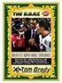 0022 - Greatest Super Bowl Comeback