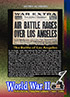 0022 - The Battle of Los Angeles