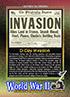0023 - D-Day Invasion