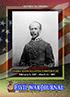 0023 - General Joseph Eggleston Johnston