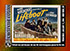 0023 - Lifeboat (1944)