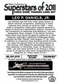 0024 Leo Daniels