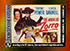 0025 - The Mark of Zorro (1940)
