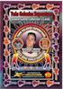 0025A Michael Sroka - Rare Card