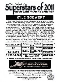 0026 Kyle Goewert