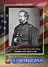 0028 - General William Starke Rosecrans