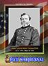0029 - General George Henry Thomas