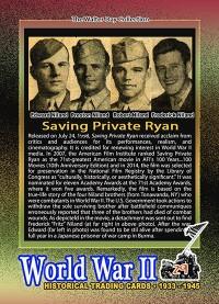 0029 - Saving Private Ryan