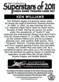 0030 Ken Williams