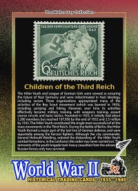 0032 - Children of the Third Reich