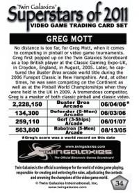 0034 Greg Mott