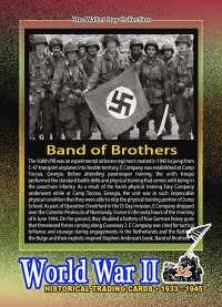0036 - Band of Brothers