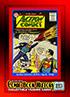 0038 - Action Comics - #215