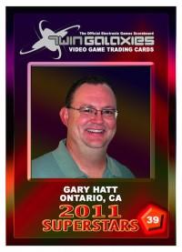 0039 Gary Hatt