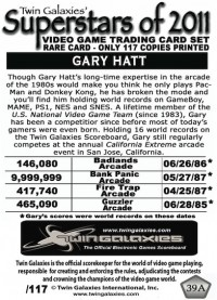 0039A Gary Hatt