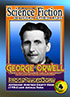 0004 George Orwell