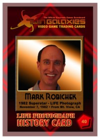 0040 Mark Robichek
