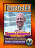 0041 Steve Langerud