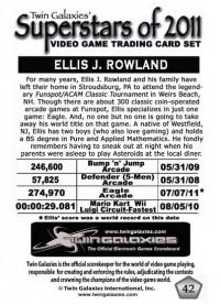 0042 Ellis Rowland