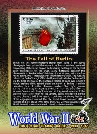 0042 - The Fall of Berlin