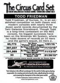 0048 Todd Friedman