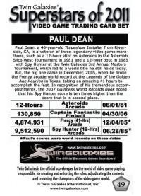 0049 Paul Dean