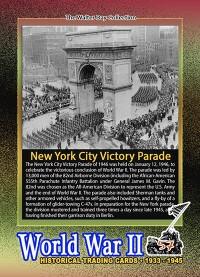 0057 - New York City Victory Parade