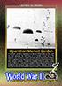 0058 - Operation Market Garden