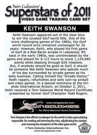 0060 Keith Swanson