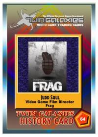 0064 Frag