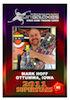 0065A Mark Hoff Updated