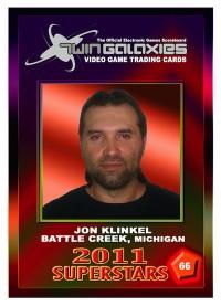 0066 Jon Klinkel