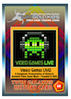 0068 Video Games Live