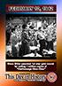 0069 - February 10, 1942 - Glenn Miller Awarded Gold Record for Chattanooga Choo Choo